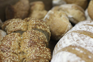 geneva-bakery-fresh-healthy-breads